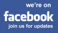 Tir na nOg on Facebook